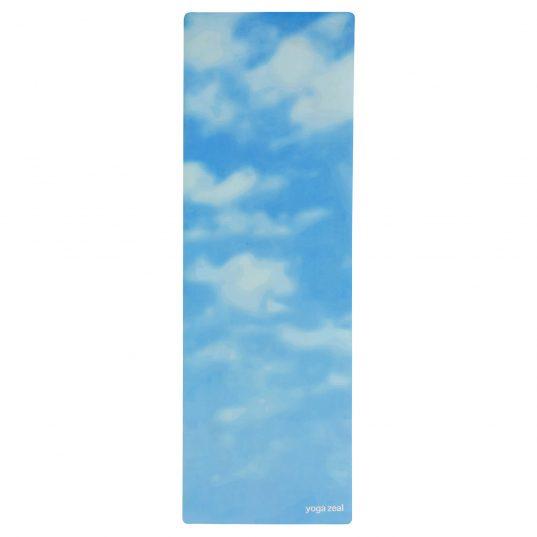 CloudsMatBlue-2--Amazon