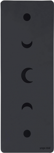 Moon-Shape-Crescent-Moon