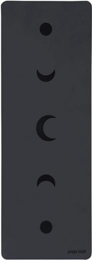 Moon-Shape-Crescent-Moon