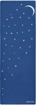 Moon-&-Stars-(Blue)
