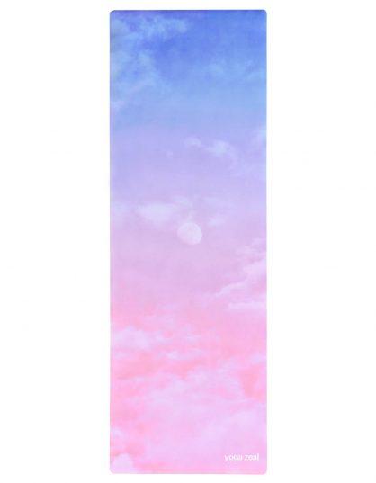 SunriseCloudMat-2--Wordpress