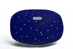 ZAFU_AMZ_41-StarMeditationCushion-Black-2_copy_900x